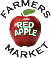 Red-Apple-Farmers-Market_BLACK-TEXT-copy-(1)